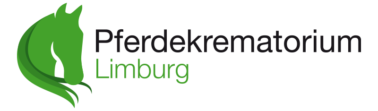 Pferdekrematorium Limburg